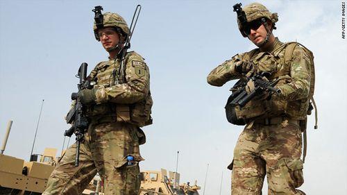 T1larg.us.army.gi
