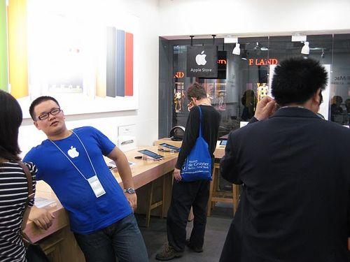 Fake-Apple-store-china-4