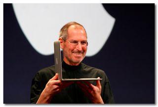 Steve_Jobs100
