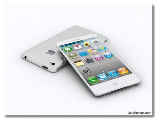 ~ iphone5-32