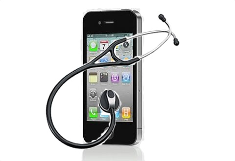 Iphone4-d