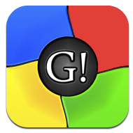 Google Apps Browser by G-Whizz!-1