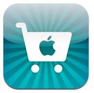App Store - Apple Store