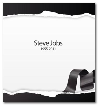 ~ jobs100