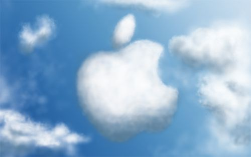 Apple_cloud110413162932