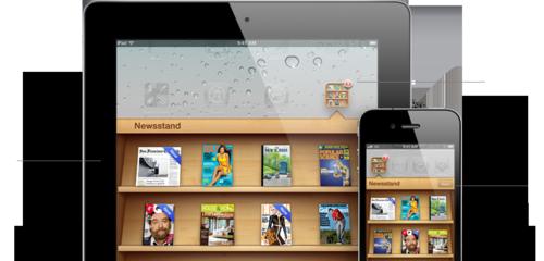 Features_newsstand_folder_20110610