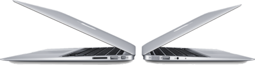 Macbookair-101020-1-e1305703531268
