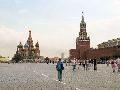 800px-Moscow_-_Red_Square
