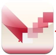 ビューン for Woman for iPhone, iPod touch, and iPad on the iTunes App Store