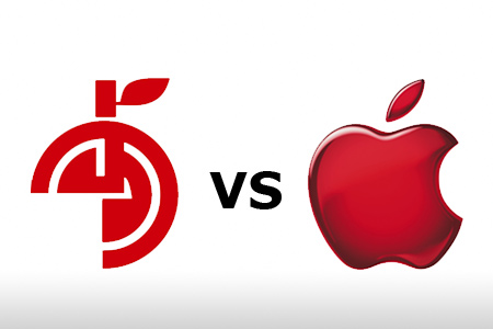 Apple-vs-fangguo