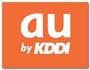 ~ kddi_au_logo
