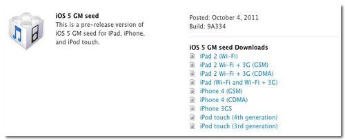 IiOS Dev Center - Apple Developer 2