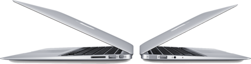 Macbookair-101020-1