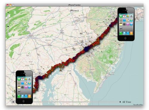 Iphone_tracking-580x429