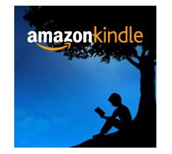Amazon-kindle-app-logo