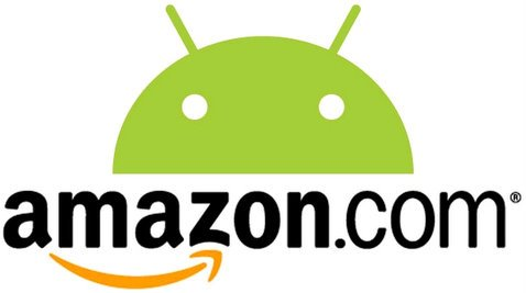 Amazon-android-tablet110503132431