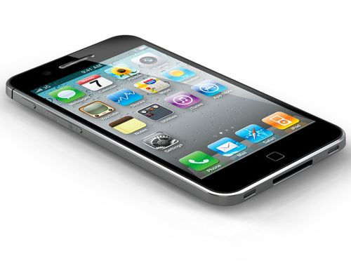Iphone5_concept2