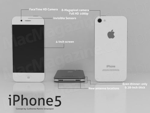 Iphone5concept6