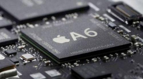 Apple-A6-580