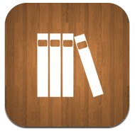 Appbooks - 電子書籍アプリを検索 for iPad on the iTunes App Store