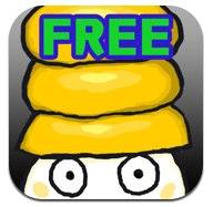 テロメアの帽子 無料版