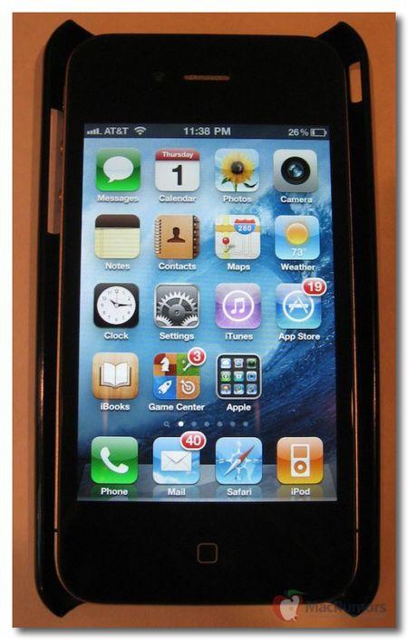 ~ iphone5c-500x803 (1)