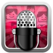 App Store - Meeting REC -会議録レコーダー-