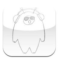 App Store - ラップムシ
