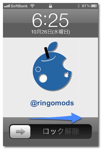 XIMG_3218