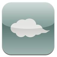 App Store - 雲堂