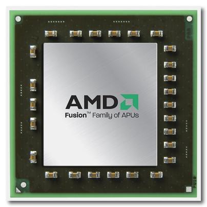 ~ AMD_Fusion