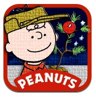 App Store - A Charlie Brown Christmas