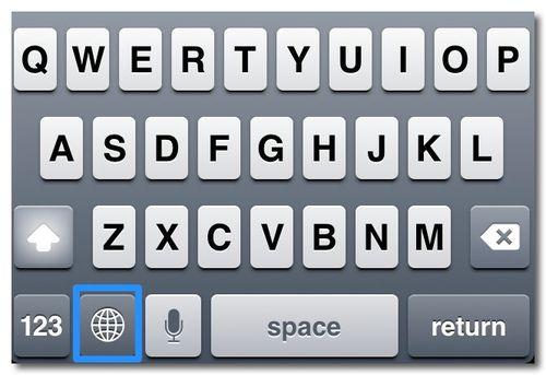 ~ keyboard 2