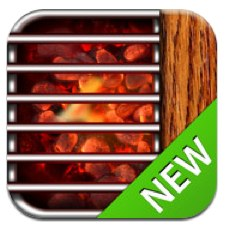 App Store - Grillmeister