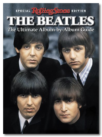 ~ rolling-stones-beatles-album-by-album-guide-m