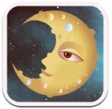 App Store - Sleep ②