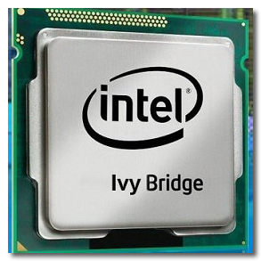 ~ intel-ivy-bridge