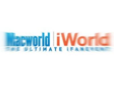Macworld-iworld2