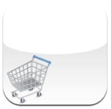 App Store - GameStore