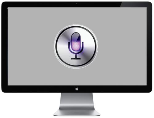 Apple_iTV