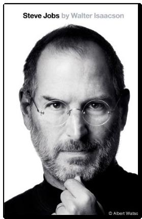 Steve Jobs_ Walter Isaacson