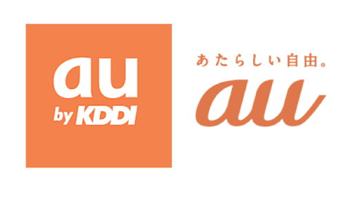 Au-new-old 3