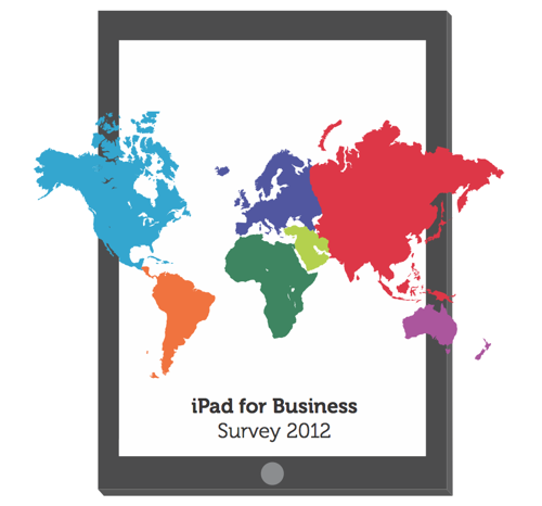 IPad for Business Survey.pdf(1_16ページ)-1