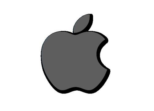 ~ apple00-1