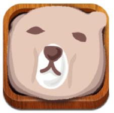 App Store - 写真袋 -かんたん!写真交換-