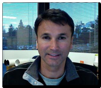 ~ Google hires a senior director at Apple for a top secret project (exclusive) | VentureBeat