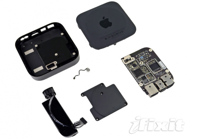 Apple-tv-tear-down