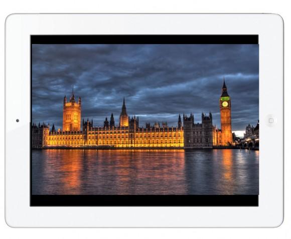 British-Parliament-iPad-580x476