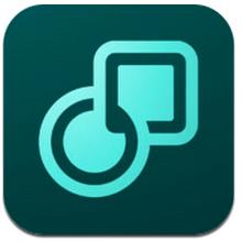 ITunes App Store で見つかる iPad 対応 Adobe Collage