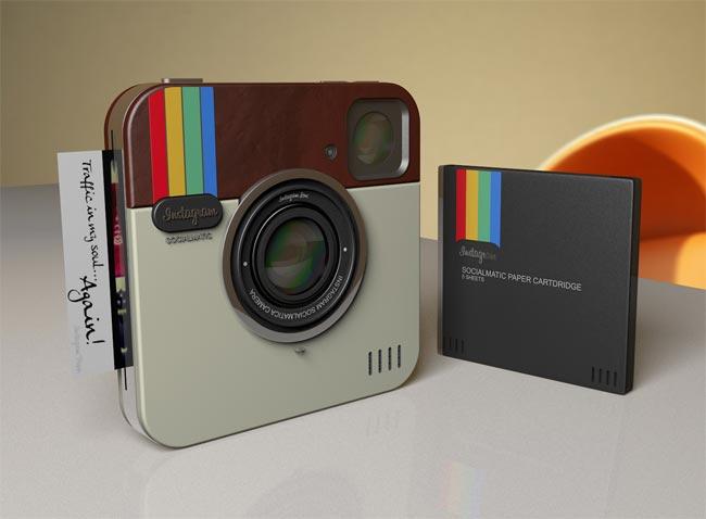 Instagram-camera_1